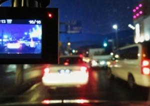 ドライブレコーダーの画像1