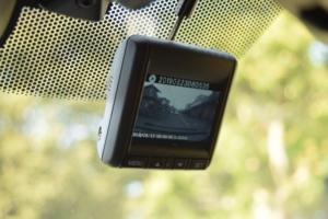 ドライブレコーダーの画像2