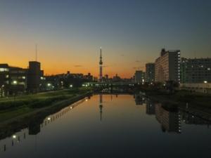 中川の画像